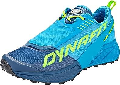 Dynafit Ultra 100 Zapatilla De Correr para Tierra - AW20: Amazon.es: Zapatos y complementos