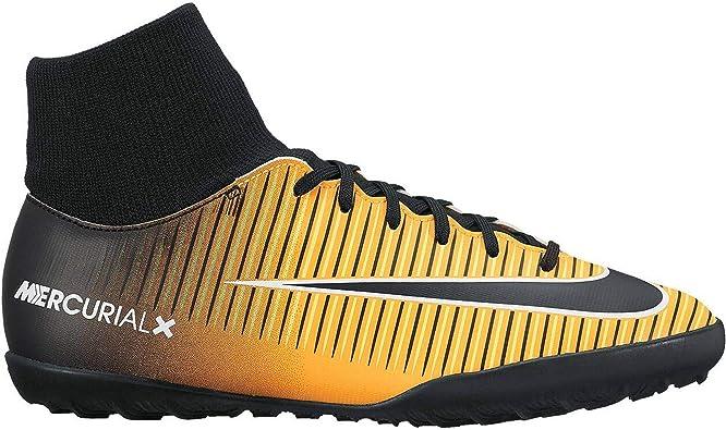 Nike Jr. MercurialX Victory VI Dynamic