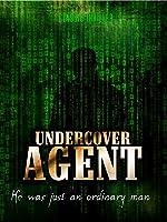 Undercover Agent: Classic Spy Thriller