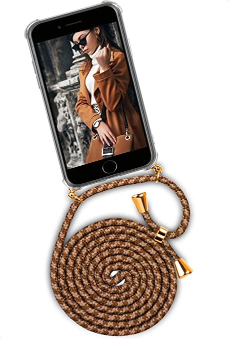 Oneflow Twist Case Kompatibel Mit Iphone Se Elektronik