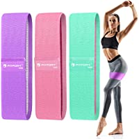 Amazon Best Sellers: Best Exercise & Fitness Accessories