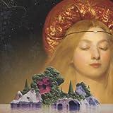 Golden Island (Limited Edition Vinyl)