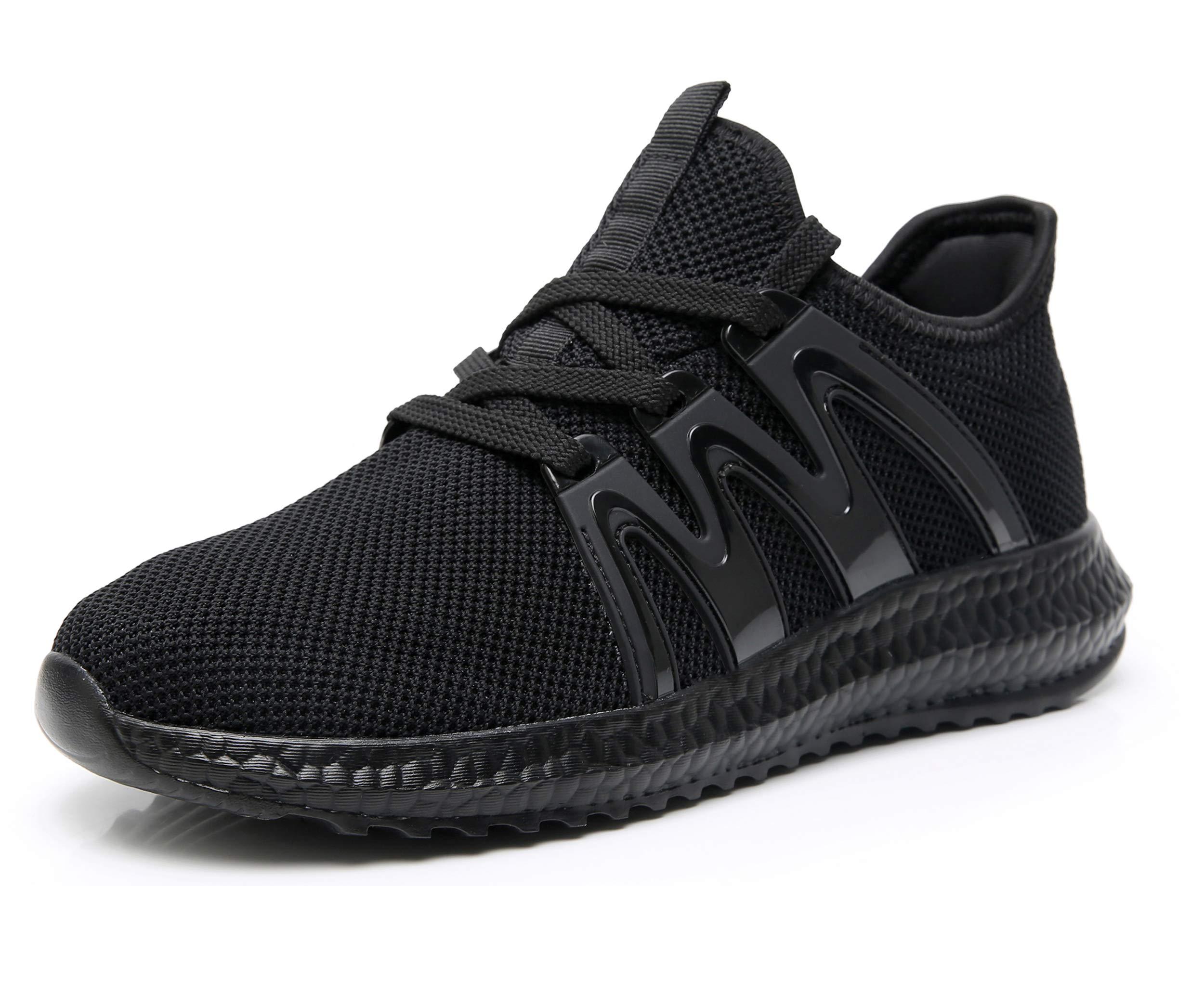 81 Best Athletic Shoes images in 2015 Atletiske sko  Athletic shoes