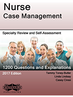 CCM Certification Study Guide  Certified Case Manager Study Guide     Case Management Body of Knowledge Click here for high resolution badge