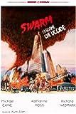 Swarm - Lo Sciame Che Uccide