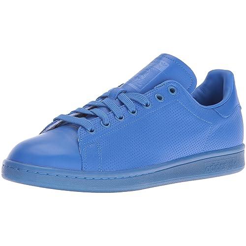 adidas original stan smith 2 deepblue