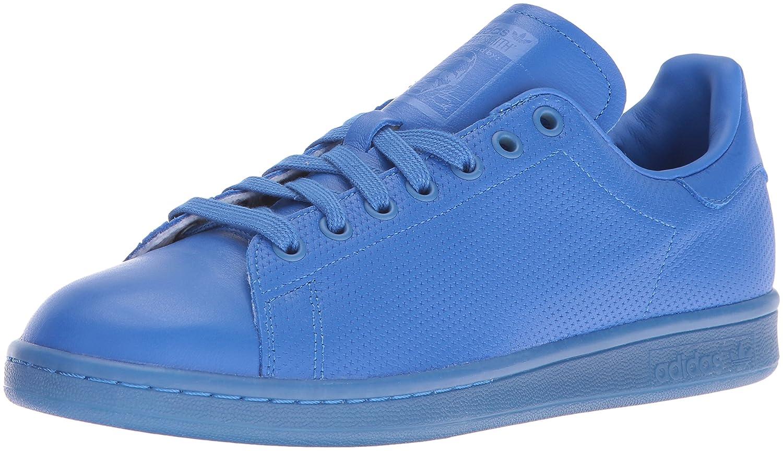 new arrivals bbf2e fdafb adidas Originals Men's Stan Smith Adicolor Sneaker