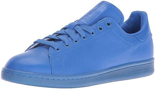 scarpe blu adidas