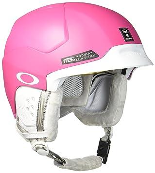 Oakley - Mod 5 - Casco - Matte prizm Rose