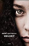 Velvet (Supercoralli)