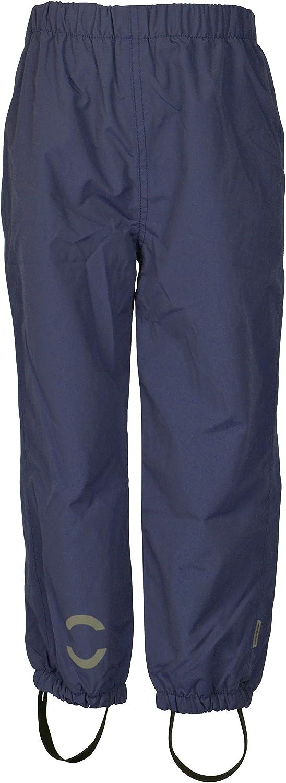 mikk-line Pantaloni Impermeabili Bimbo 16739