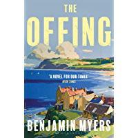 The Offing: A BBC Radio 2 Book Club Pick (English Edition)