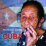 Faces and Voices of Cuba (Original Score)