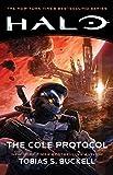Halo: The Cole Protocol (6)