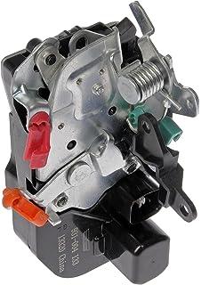 Dorman 931-470 Door Lock Actuator Motor