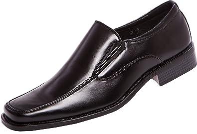 Übergrößen Schnürhalbschuhe Herrenschuhe Gr. 46 51 Slipper Schuhe Schnürer Business, Herren