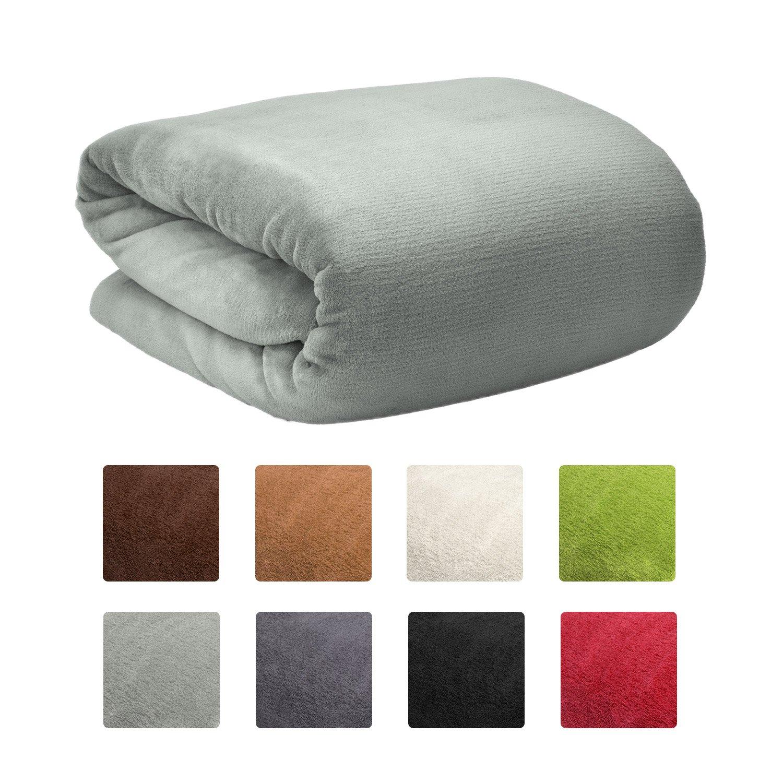 jet s de lit. Black Bedroom Furniture Sets. Home Design Ideas