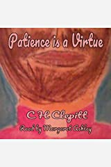 Patience Is a Virtue: Life Begins at Forty-Eight, Book 2