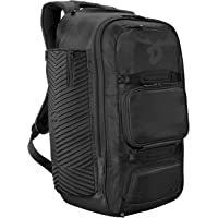 DeMarini Special Ops Spectre Baseball/Softball Backpack Bag