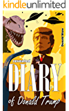 Revealed Diary of Donald Trump