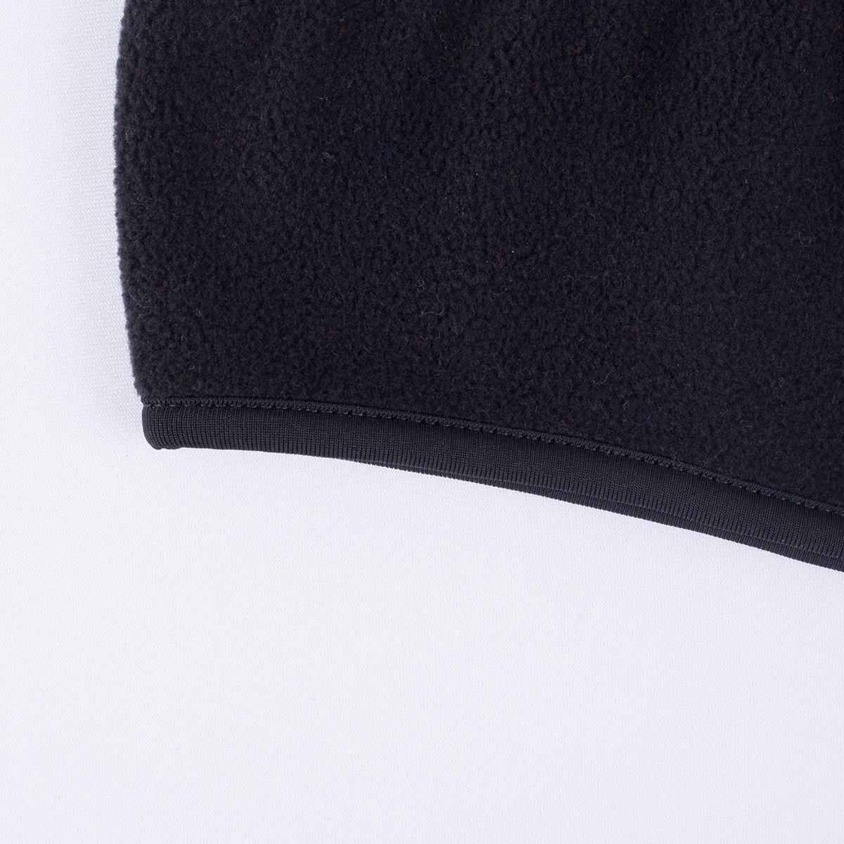 NANSI Headband Ear Warmer Winter Running Headband Sweatband Sports Non Slip Earmuff for Girls Women Ear Band Men Fleece Headband Ear Cover Muffs for Jogging Cycling Riding Motorcycle Yoga
