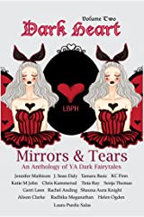 Dark Heart Volume 2 Kindle Edition