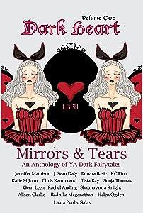 Dark Heart Volume 2