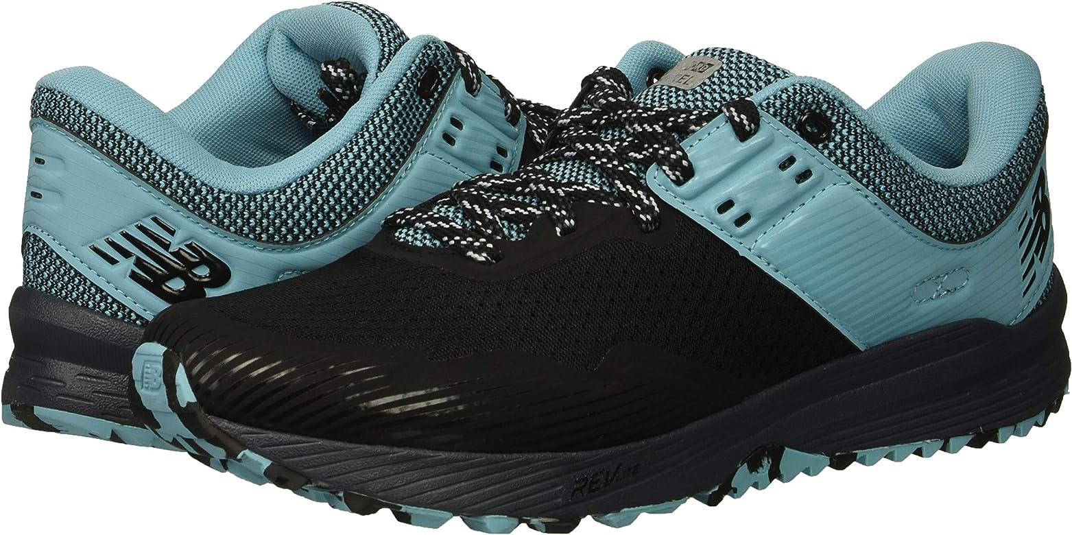 Women's Nitrel V2 FuelCore Trail Running Shoe