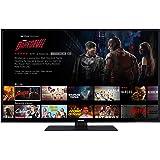 Telefunken Smart TV da 40'' UHD 4K HDR TE40292S31Y2P
