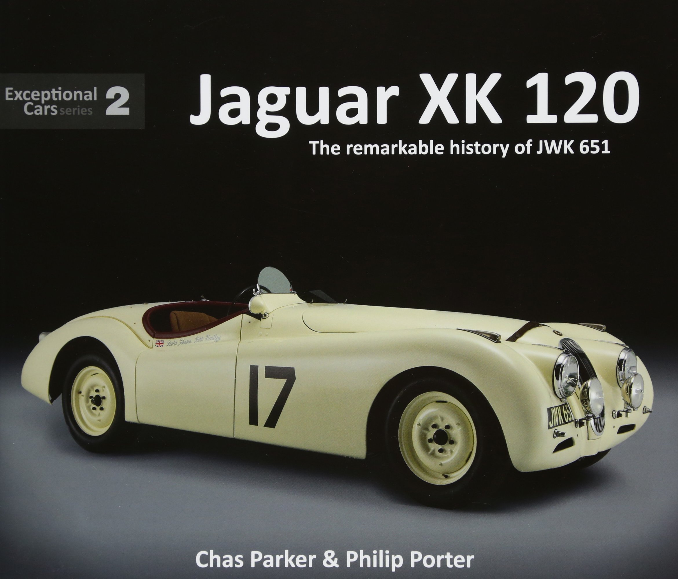 jaguar-xk-120-the-remarkable-history-of-jwk-651-exceptional-cars