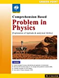 Comprehension Based Problem in Physics for IIT-JEE By Career Point Kota (First)