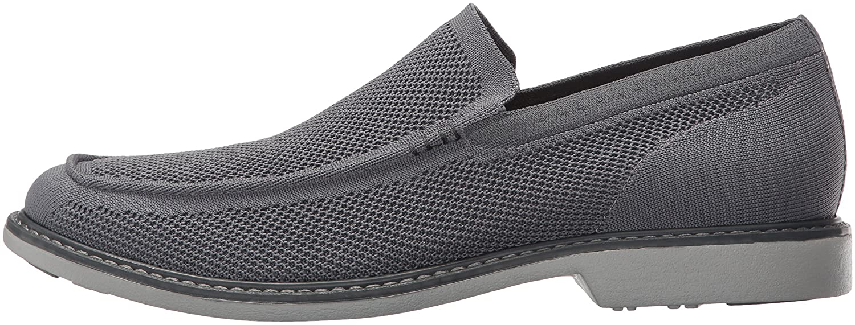 mark nason dress knit shoes