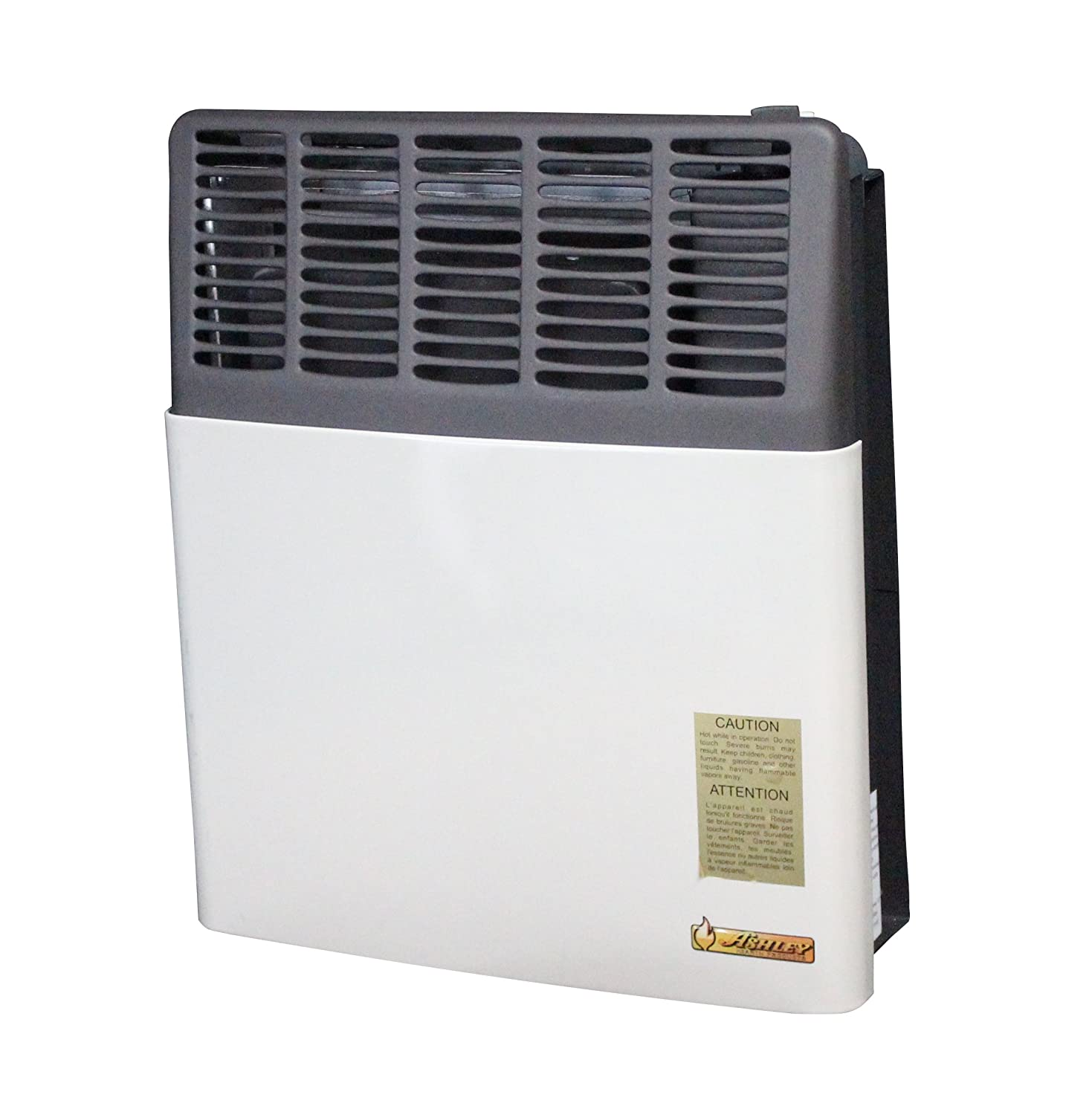 natural gas heaters for homes. Amazon.com: US Stove AGDV20N Ashley Direct Vent 17,000 BTU Natural Gas Heater: Home \u0026 Kitchen Heaters For Homes