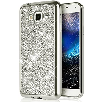 cover samsung galaxy j1 ace