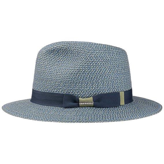 Polychrome Toyo Player Hat by Stetson Sun hats Stetson u0OfSXN1WU