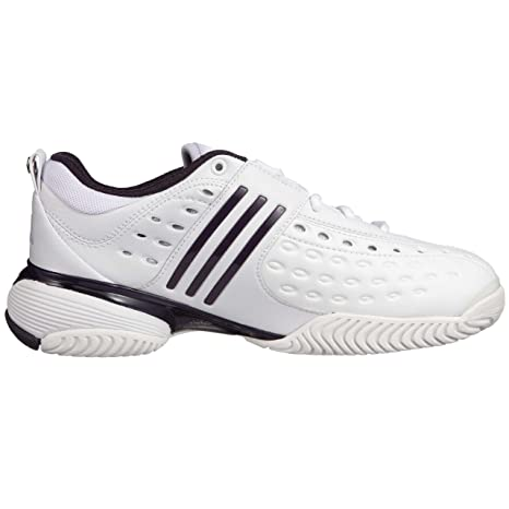 Adidas CC Divine II Damen Tennis Schuhe Tennisschuhe Frauen