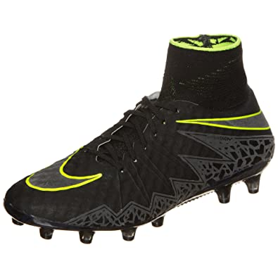 d0f8df9dd177 Image Unavailable. Image not available for. Color  Nike Hypervenom Phantom  ...