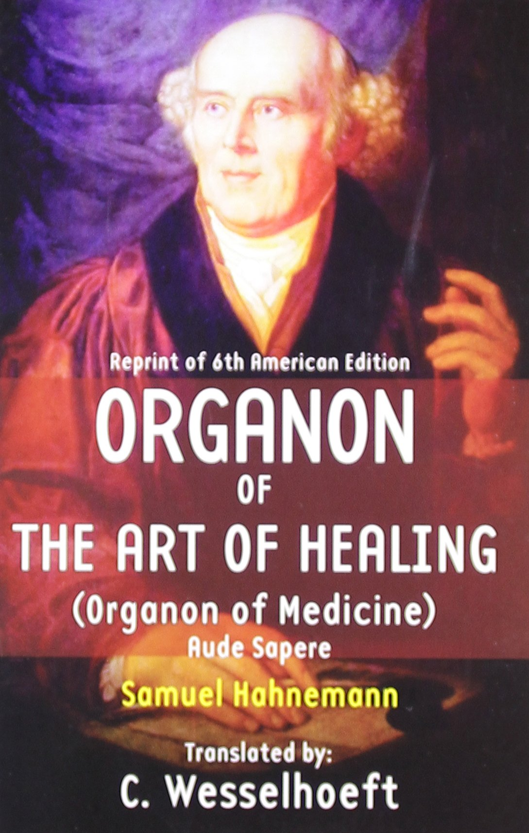 Organon of the healing art steroids for lung development in premature babies side effects