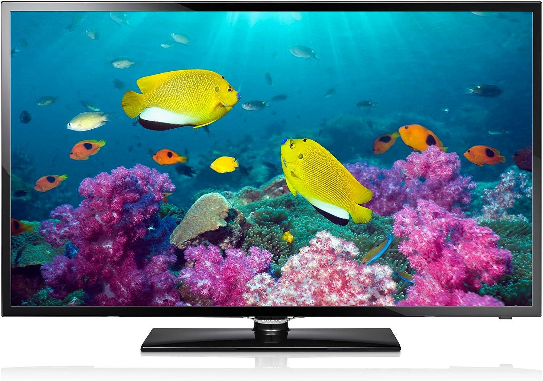 Samsung UE40F5300 - Televisor LED de 40