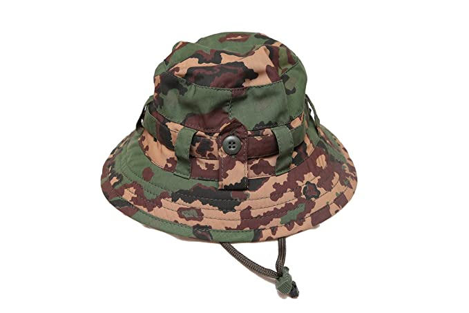 Russian army military spetsnaz SPOSN SSO SAS style MDL boonie hat SS summer  (61 ( 86c734bb3ac