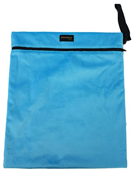 Bolso de plástico para perro - Discreto bolsa para contener ...