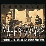 L'Intégrale des Sessions Studio Columbia