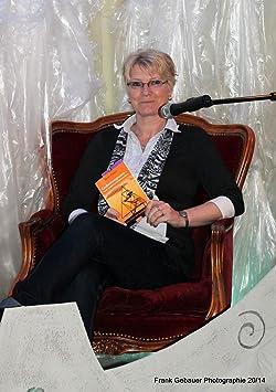 Bettina Döblitz