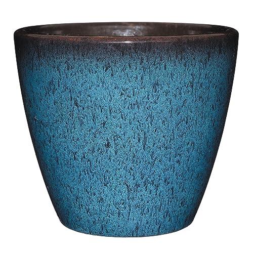 Flower Pot: Amazon.com