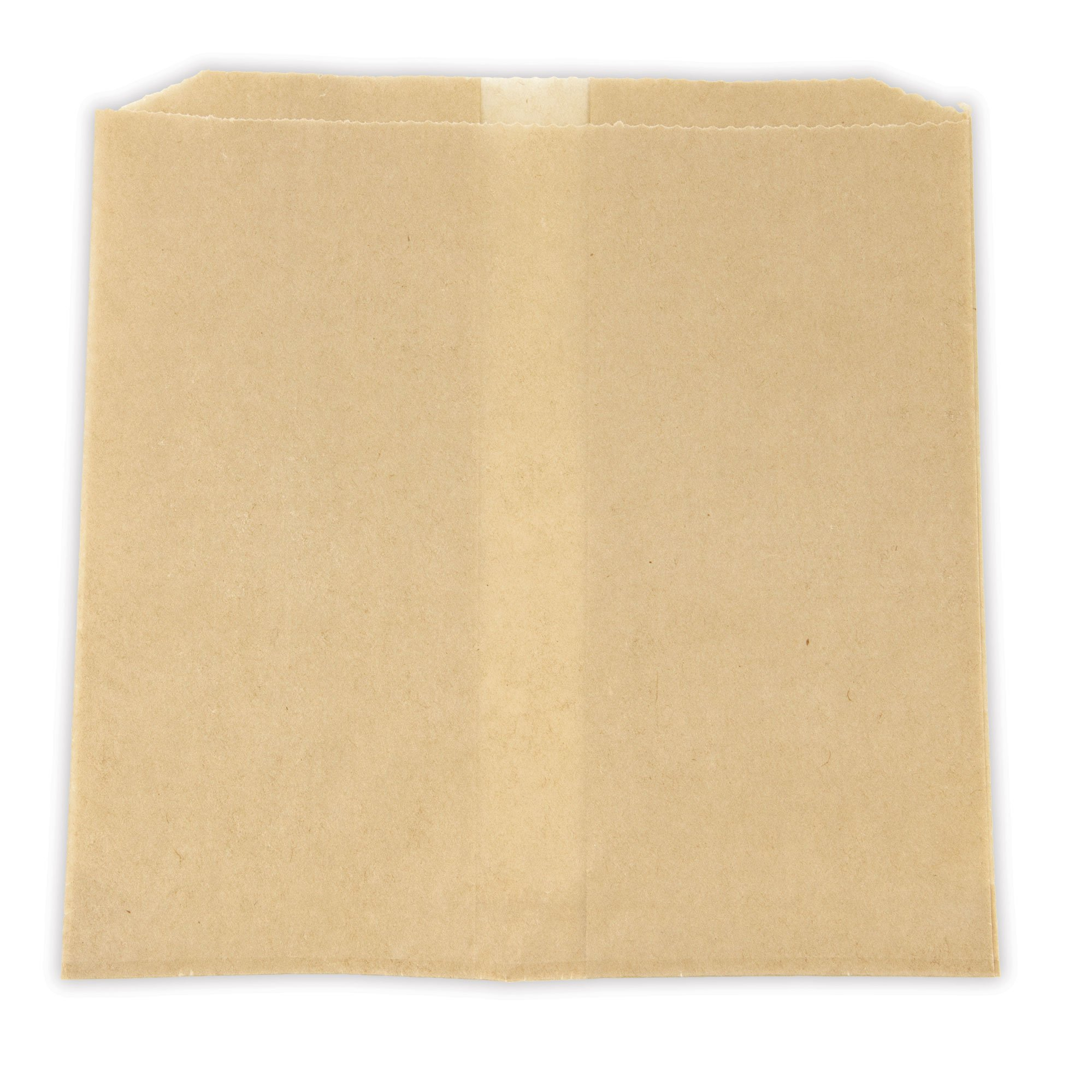 Paper Liners, 8''x8.5''x7'' for CBL321593