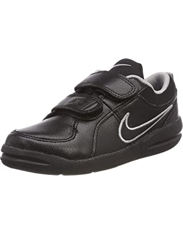 new arrivals df33b 30454 Nike Pico 4 PSV, Chaussures de Tennis Mixte Enfant