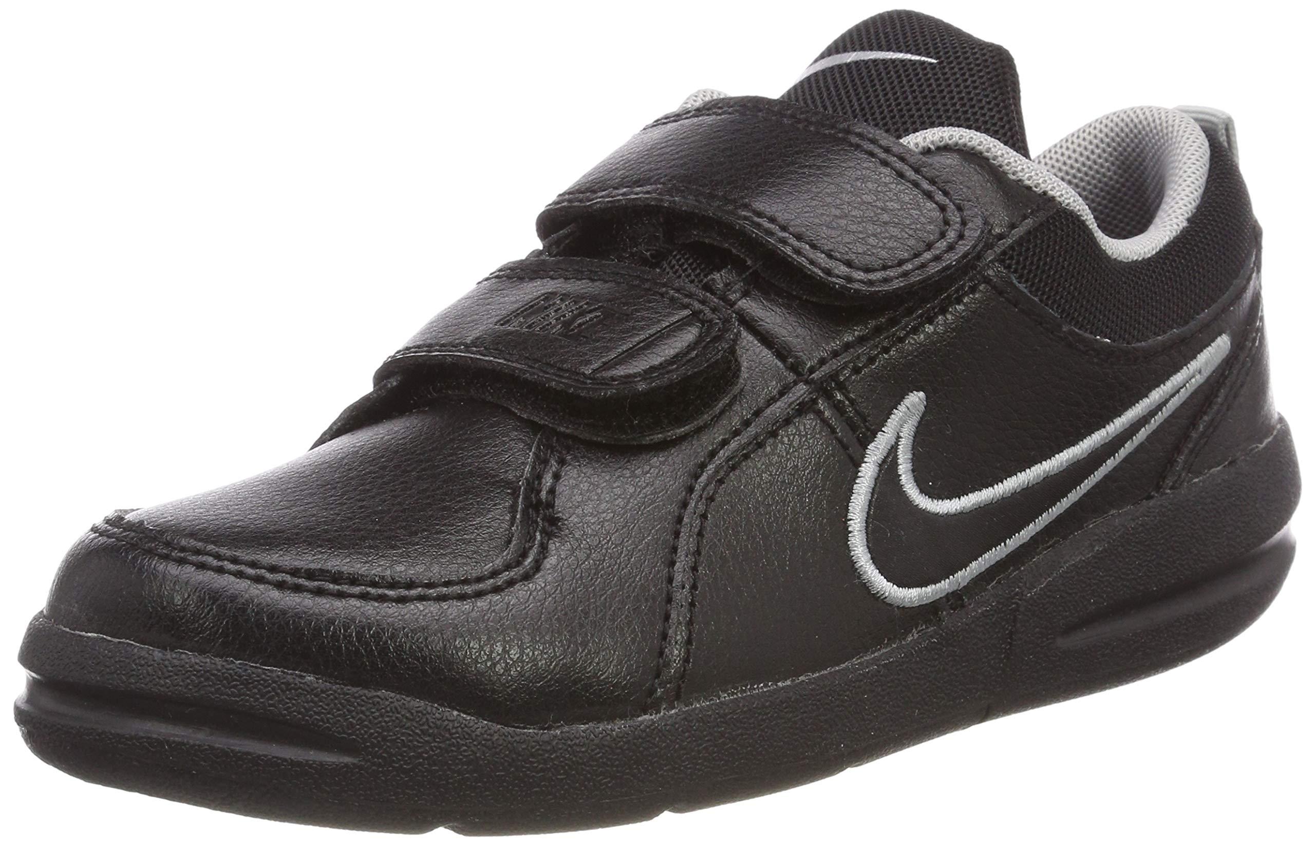 newest collection 501f3 b4001 Nike Pico 4 PSV, Chaussures de Tennis Mixte Enfant product image
