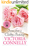Scenes from a Country Bookshop (The Book Lovers 4)
