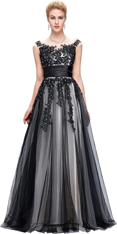 GK Lang//Mini Partykleid Ballkleid Cocktail Brautjungfern Abendkleider Braut