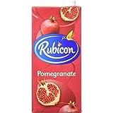 Rubicon Succo di Melograno - 1000 ml - [confezione da 4]